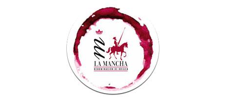la-mancha-wines