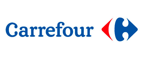 carrefour-g
