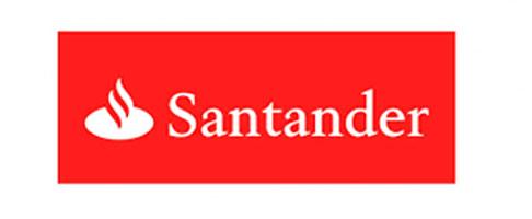 santander-g